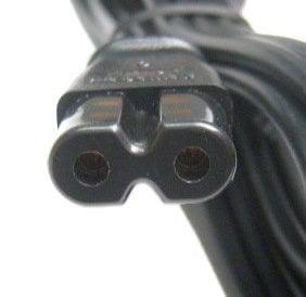 Marantz Professional ZC01002010 Marantz Recorder AC Power Cord ZC01002010