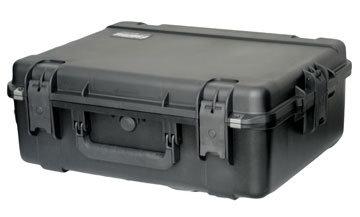 SKB Cases 3I-2217-8B-C  MIL-STD Waterproof Case, 3I-2217-8B-C