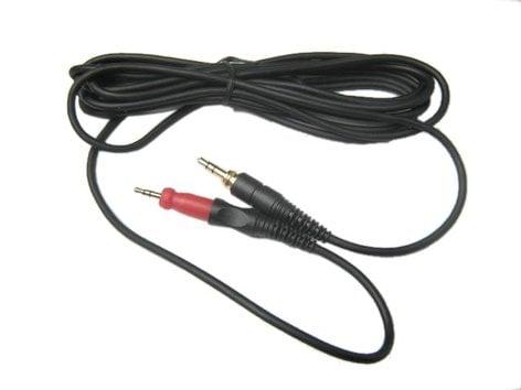 AKG 0110E02400 AKG Headphones Cable 0110E02400