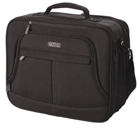 Gator GAV-LTOFFICE  Bag, Laptop & Projector  GAV-LTOFFICE