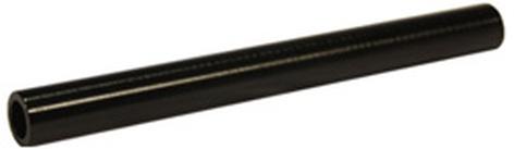"ikan Corporation ELE-15R6  Rods, 15mm 6"", Pair  ELE-15R6"