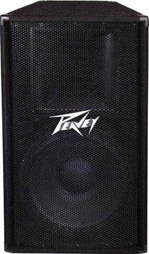Peavey PV115 2-Way PV Series Loudspeaker PV115