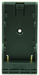 ikan Corporation BP2-S Batt Plate f/V8000HDMI, Sony BP2-S