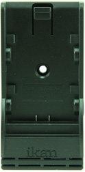 ikan Corporation BP2-P  Batt Plate f/V8000HDMI, Panaso  BP2-P