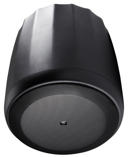 JBL Control 67 HC/T High Ceiling Pendant Speaker with Narrow 75° Coverage C67HC/T