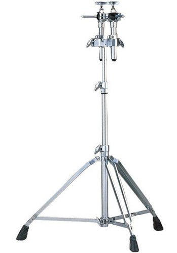 Yamaha WS-955A Double Tom Stand, Double Braced WS-955A