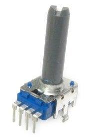 Yamaha VV70140R Yamaha Mixer Gain Control Pot VV70140R