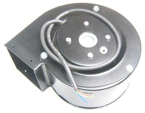 Look Solutions UNP-40061 Look Solutions Haze Generator Fan UNP-40061