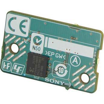 Sony PDBKS1500 SD Record/Playback Key PDBKS1500