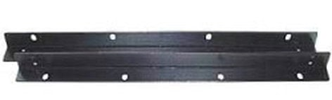 Soundcraft RW5744 Rack Kit for Soundcraft EPM6 Mixer RW5744