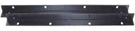 Soundcraft RW5766 Rack-Mount Kit For FX16II RW5766