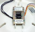 Soundsphere Loudspeakers TX100 Transformer TX100