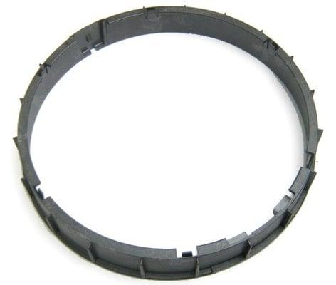 ETC/Elec Theatre Controls 7061A4012 ETC Source 4 PAR Rotation Ring 7061A4012