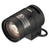 Tamron 13VG550ASII-SQ Lens, 5-50mm F/1.4 DC 13VG550ASII-SQ
