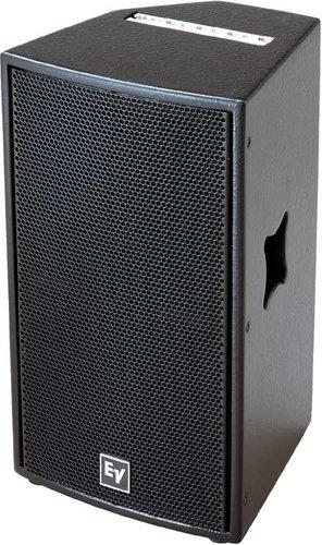 """Electro-Voice QRX-115/75-BLK Loudspeaker, 15"""" (black) QRX-115/75-BLK"""