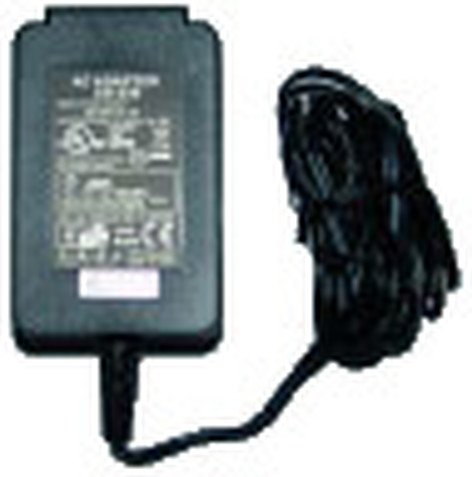 TOA AD-246 Power Supply for Select TOA Units AD246
