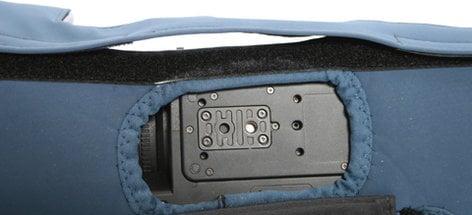 Porta-Brace CBA-XF305  Body Armor for Canon XF305 Camcorder CBA-XF305