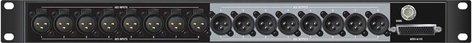 TV One A2-7302 Digital Audio Converter C27310 A2-7302