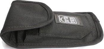 Porta-Brace SK3P Side Kit (Pouch Only) SK3P