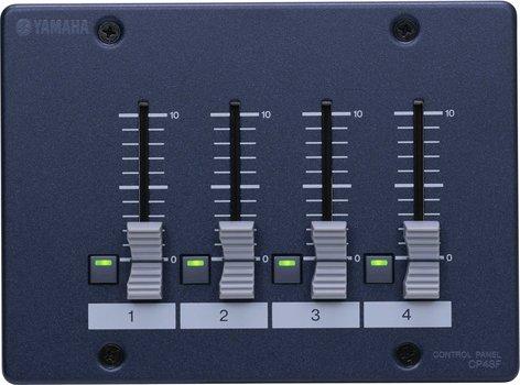 Yamaha CP4SF Passive Control Panel DME24N/64N4 CP4SF
