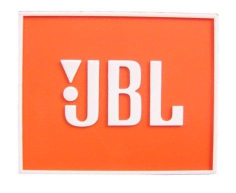 JBL 63059-01 JBL Speaker Logo 63059-01