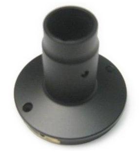 Audio-Technica 145300311 Audio Technica Microphone Connector Base 145300311