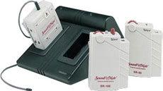 Telex BC102 Battery Charger F01U166124 BC102