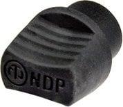 Neutrik NDP  Dummy Plug for Phono Sockets NDP