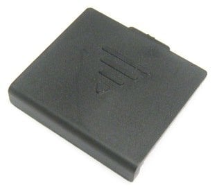 Audio-Technica 234300890 Audio Technica Wireless Battery Door 234300890