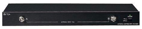 TOA WD4800US  Antenna distributor  WD4800US