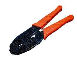 West Penn TL105  Tool & Die Set  TL105