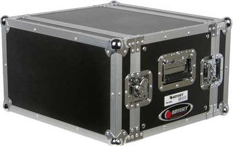 to space click case effects lid enlarge depth rack