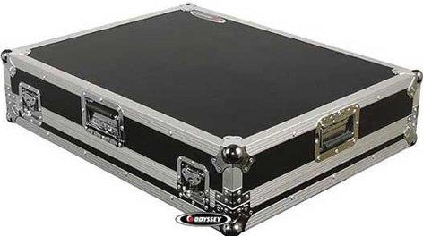 Odyssey FZ240024W  ATA Case for Allen & Heath's 240024 or 240022 Mixer FZ240024W