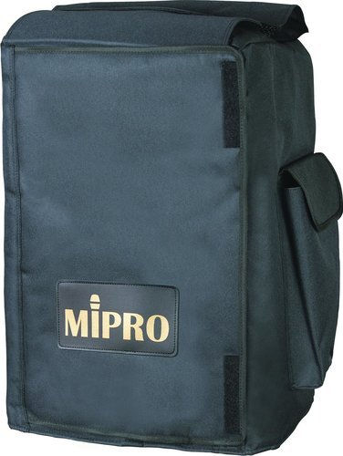 MIPRO SC80  Storage Cover for MA-808 PA SC80