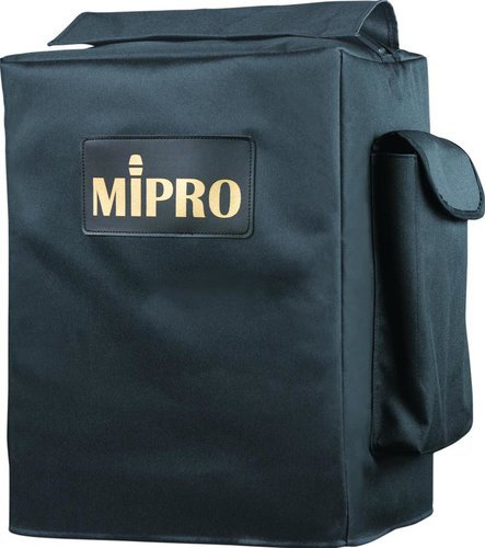 MIPRO SC70-MIPRO Storage Cover for MA-707 PA SC70-MIPRO