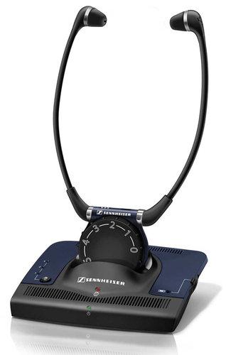 Sennheiser SET840-TV Wireless Headset System SET840-TV