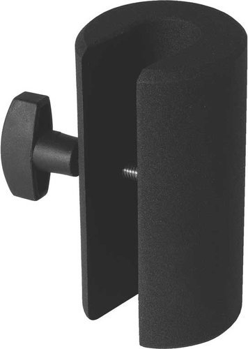On-Stage Stands CW3 3 lb. Counterweight CW3