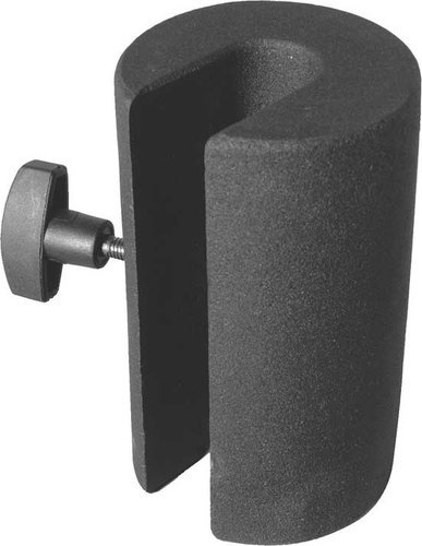 On-Stage Stands CW6 6 lb. Counterweight CW6