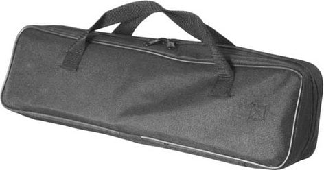 On-Stage Stands DSB6500 Drumstick Bag for 12 Pairs of Drumsticks DSB6500