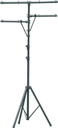 On-Stage Stands LS7720BLT Lighting Stand (with Side Bars) LS7720BLT