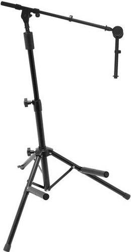 "On-Stage Stands MSA7500CB  Posi-Lok Combo Boom Arm (22"" Main Arm, 7"" Mini Arm) MSA7500CB"