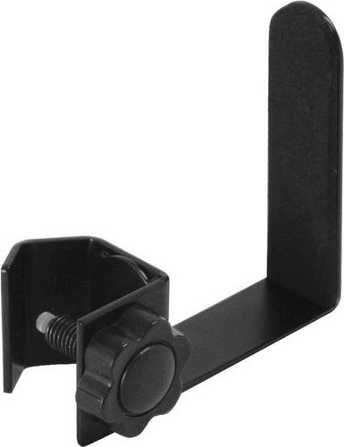 On-Stage Stands MY570 Clamp-On Accessories Holder MY570