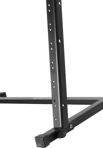 On-Stage Stands RS7030 12RU Table Top Rack Stand RS7030
