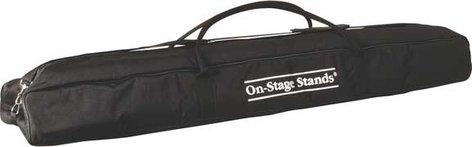 On-Stage Stands SSB6500 Bag for 2 Speaker Stands SSB6500
