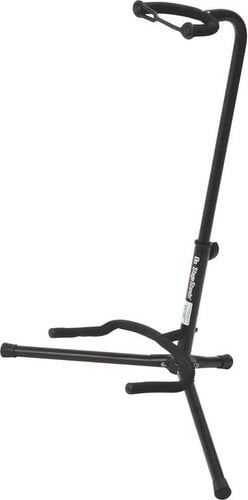 On-Stage Stands XCG-4 Classic Guitar Stand in Black XCG-4