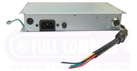 Allen & Heath 003-227X Power Supply for Allen & Heath Mixer 003-227X