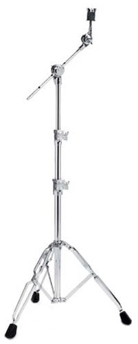 DW DWCP5700 Boom Cymbal Stand, Double Braced DWCP5700