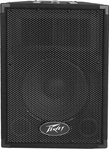 """Peavey PVI10 1 Pair of Two-Way 10"""" Speakers PVI10"""