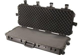 Pelican Cases IM3100-X0001 iM3100 Storm Long Case with Foam Interior IM3100-X0001