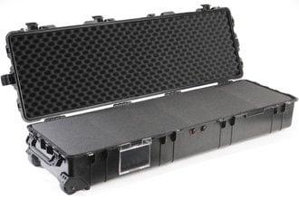Pelican Cases 1770 Long Case PC1770
